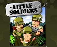 เกมส์ทหารจิ๋ว