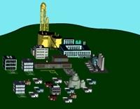 เกมส์สร้างเมือง