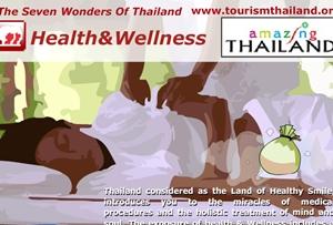 เกมส์นวดแผนไทย