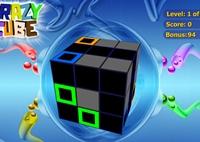 เกมส์ฝึกสมอง-กล่องปริศนา