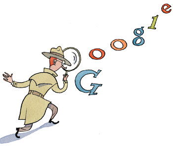 Google จัดอันดับคำค้นฮิตปี 52