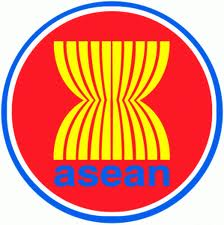 เป้าหมายและวัตถุประสงค์ของอาเซียน