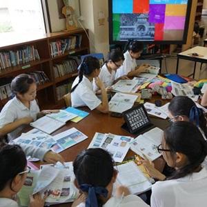วิกฤติการศึกษาไทยในศตวรรษที่ 21