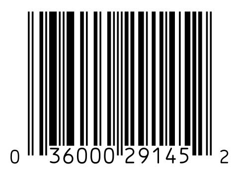 บาร์โค้ด ประวัติ การประดิษฐ์บาร์โค้ด รหัสแท่งมหัศจรรย์