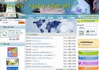 E-Learning คณิตศาสตร์ ม.2 ผลงานครูเตือนใจ พลอินทร์