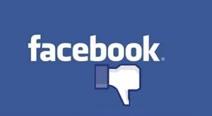 """ลองอ่าน""""เมื่อเฟซบุ๊คเฉลยปริศนา เพราะอะไรเราจึงไม่มีปุ่มคลิก""""dislike""""(ไม่ชอบ) ให้พวกคุ"""