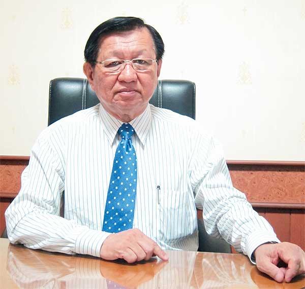 """ฟังจากมุม """"ภาวิช ทองโรจน์"""" ภารกิจพลิกโฉมการศึกษาไทย"""
