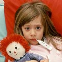 ลูกน้อยทานยาลดไข้หลายวัน เป็นอันตรายไหม