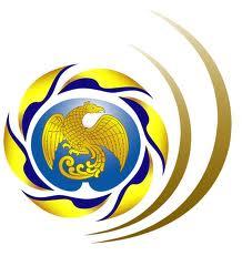 สำนักงานบริหารหนี้สาธารณะ เปิดสอบบรรจุ เศรษฐกรปฏิบัติการ 9 อัตรา 25ก.ย.-15ต.ค.2555