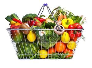 10 สัญญาณฟ้องว่าร่างกายเรากำลังขาดสารอาหารชนิดใดอยู่?