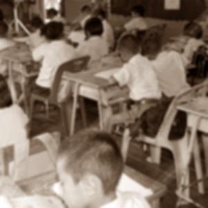 กุญแจไขโจทย์คุณภาพการศึกษาไทย