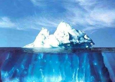 โอกาสไม่ถึง 50-50 จะได้เห็น ขั้วโลกเหนือปลอดน้ำแข็งหุ้ม