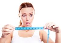 9 สัญญาณเตือนภัย! ถึงเวลาต้องลดความอ้วนแล้ว
