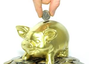 30 ทริคออมเงิน ประหยัดรายจ่าย ปลดหนี้ก็ง่ายเว่อร์