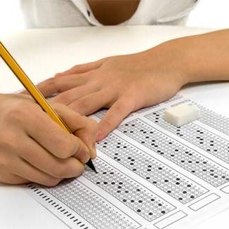 ชาวเน็ตแฉ การศึกษาไทยตกต่ำ ครูช่วยเด็กโกงข้อสอบ O-Net ชั้น ป.6