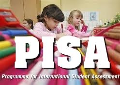 ทำความรู้จักโครงการประเมินผลนักเรียนนานาชาติ (PISA)