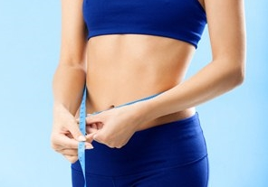 สูตรลดความอ้วนอย่างรวดเร็ว...เพื่อหุ่นเป๊ะในไม่กี่สัปดาห์