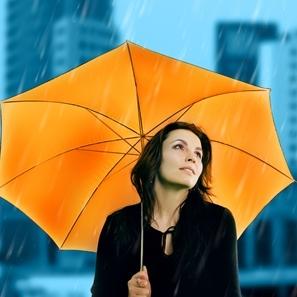 การดูแลสุขภาพหน้าฝน ทำได้ง่ายๆ