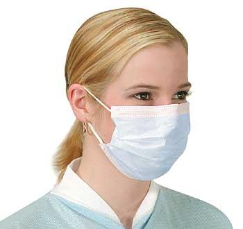 ควบคุมโรคไข้หวัดใหญ่ได้อย่างไร