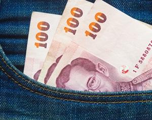 7 วิธีประหยัดค่าใช้จ่ายที่ทำได้จริง เหลือเงินเก็บแน่นกระเป๋า