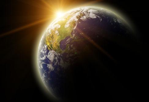 สดร.ชี้ข่าวโลกมืดสนิท 6 วันเพราะฝุ่น-ขยะอวกาศบดบังไม่จริง