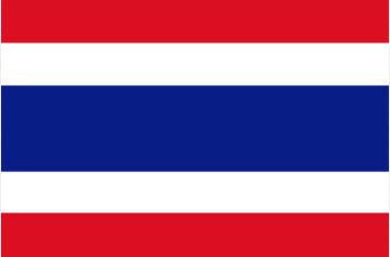 ธงชาติไทยเอกลักษณ์ความเป็นชาติ