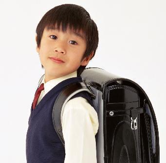 กระเป๋านักเรียนหนักเสี่ยง! หมอนรองกระดูกทับเส้นประสาท