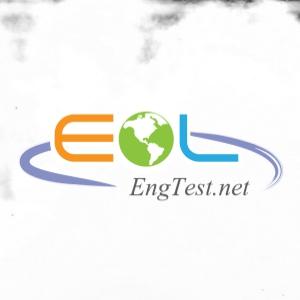 อบรมเชิงปฏิบัติการภาษาอังกฤษออนไลน์ EOL System เตรียมภาษาอังกฤษคนไทยให้พร้อมก่อนเปิด AEC