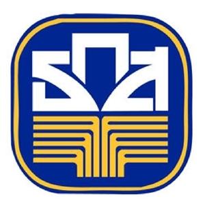 เงินดีโบนัสสูง สอบ ธกส. 2556 จำนวน 1,595 อัตรา สถานที่สอบ ธกส 2556