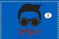 """มาแล้ว! เอ็มวี ซิงเกิ้ล """"Gentleman"""" ของ """"ไซ (PSY)"""""""