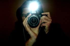 เทคนิคการใช้แฟลชในการถ่ายภาพ