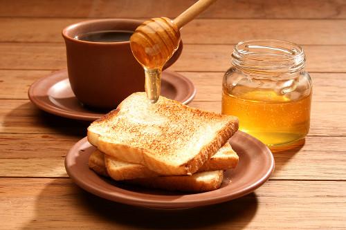 อาหารที่เคยคิดว่าดี แท้จริงคือตัวการทำร้ายสุขภาพ