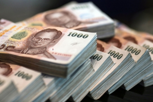 กบข.คาดจ่ายเงิน UNDO สมาชิก 4หมื่นล้านบาท-เผยลงทุนได้กำไรตามเป้า