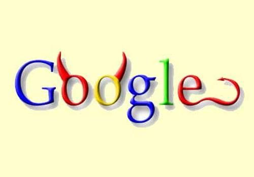 """Google """"ค้นหา"""" ข้อมูลเก่งขึ้น"""
