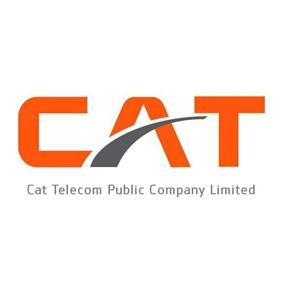 กสท โทรคมนาคม(CAT) เปิดรับสมัครพนักงานรัฐวิสาหกิจ 24 อัตรา 22พ.ค.-7มิ.ย.56