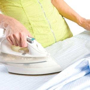 เคล็ดลับการซักรีดให้เสื้อผ้าหอมคงทน