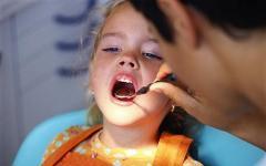สุขภาพปากและฟันกับโรคหัวใจ