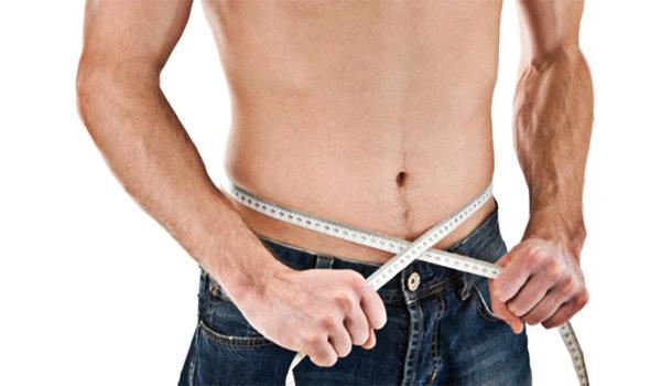 12 เคล็ดลับที่ช่วยให้หนุ่ม ๆ ลดน้ำหนักได้เร็วขึ้น