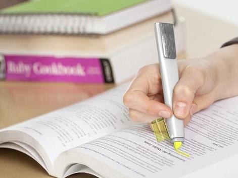 เคล็ดลับ จำง่าย การอ่านหนังสือเตรียมสอบครูผู้ช่วย