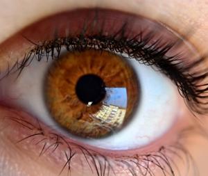 เตือนผู้ป่วยเบาหวานหมั่นตรวจตา ลดความเสี่ยงตาบอด
