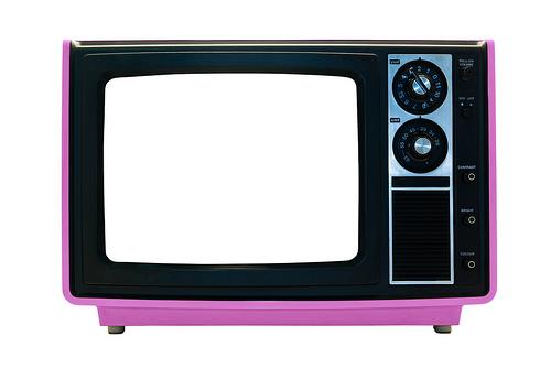 ดูทีวีเวลานอน...ผู้ใหญ่เสี่ยงโรค-เด็กเสี่ยงโง่