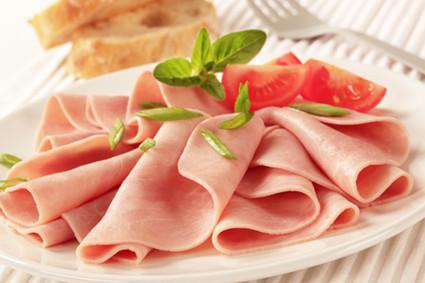 อาหารที่เป็นตัวการทำลายสุขภาพผิว