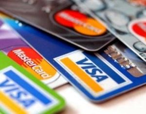 เป็นหนี้บัตรเครดิต ธนาคารยึดเงินจากบัญชีเงินเดือนลูกหนี้ได้หรือไม่?