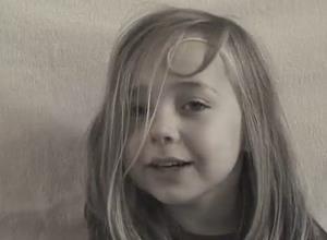 แรงบันดาลใจ ถ่ายรูปให้ลูกมุมเดิม 14 ปี ตั้งแต่เด็กจนโต ชมคลิป