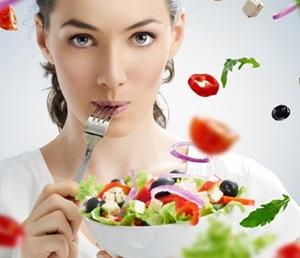5 สไตล์การกินเพื่อสุขภาพดี