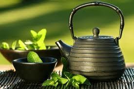 """ข่าวดีผู้ชอบดื่ม """"ชา"""" ไม่ใช่แค่ดื่มเท่ห์ๆ แต่ดีต่อสุขภาพ"""
