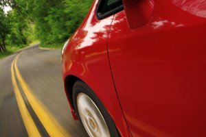 5 วิธีชวนขับรถประหยัดน้ำมัน
