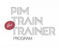 """โครงการ PIM Train the Trainer ครั้งที่ 13 """"การสอนแนวใหม่ในยุคดิจิตอล"""""""