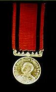 เหรียญงานพระราชสงครามยุโรป