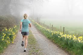 การออกกำลังกายยามเช้า ลดน้ำหนักได้มากกว่า
